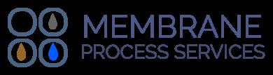 Membrane Process Services